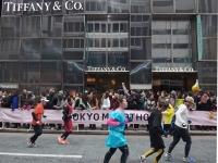 BL140223東京マラソン16-2P2230348
