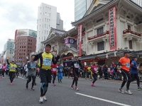 BL140223東京マラソン16-8P2230367