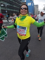 BL140223東京マラソン16-6P2230342