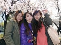 BL140324大阪城公園1P3240030