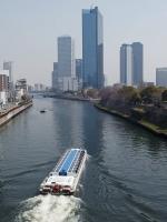 BL140324大阪城公園2P3240046