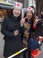 BL140223東京マラソン17-4P2230384