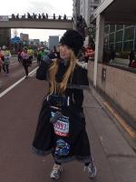 BL140223東京マラソン17-6P2230389