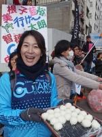 BL140223東京マラソン17-7P2230400