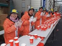 BL140223東京マラソン18-1P2230404