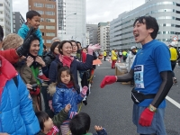 BL140223東京マラソン18-3P2230407