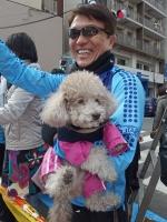 BL140223東京マラソン18-2P2230403