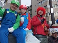 BL140223東京マラソン18-4P2230416