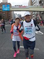 BL140223東京マラソン18-5P2230419