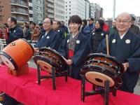 BL140223東京マラソン18-6P2230408
