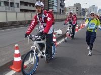 BL140223東京マラソン18-7P2230423