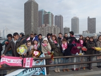 BL140223東京マラソン18-8P2230421