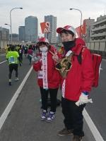 BL140223東京マラソン18-9P2230424