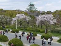 BL140405大阪城公園2P1100016