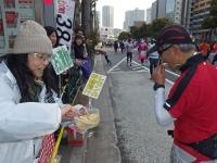 BL140223東京マラソン20-2P2230453