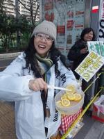 BL140223東京マラソン20-3P2230454