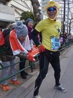 BL140223東京マラソン20-4P2230455