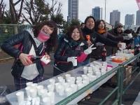 BL140223東京マラソン20-7P2230457