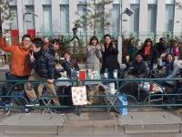 BL140223東京マラソン20-8P2230461