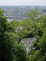 BL140510生駒~野崎2-7DSCF1630