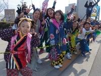 BL140223東京マラソン21-3P2230475