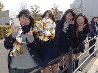 BL140223東京マラソン21-4P2230477
