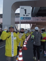 BL140223東京マラソン21-7P2230496