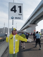 BL140223東京マラソン22-1P2230491