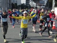 BL140223東京マラソン22-3P2230501
