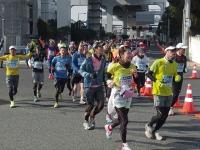 BL140223東京マラソン22-2P2230500