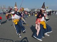 BL140223東京マラソン22-4P2230504