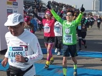 BL140223東京マラソン22-6P2230510