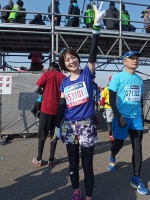 BL140223東京マラソン22-7P2230513
