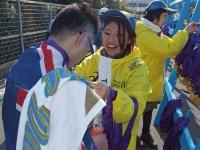 BL140223東京マラソン22-8P2230518