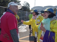 BL140223東京マラソン22-9P2230520