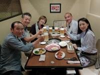 FB140526ジダン焼肉会DSCF1750