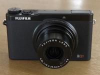 BL140701カメラ1P1140028