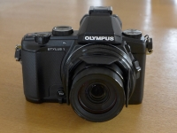 BL140701カメラ2P1140032