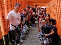 BL140901京都・大阪案内2-3DSCF5184