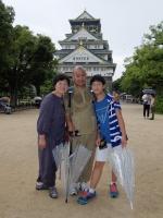 BL140901京都・大阪案内2-9DSCF5207