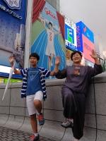 BL140901京都・大阪案内3-1DSCF5211