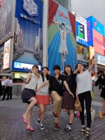 BL140901京都・大阪案内3-3DSCF5213