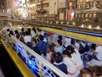 BL140901京都・大阪案内3-2DSCF5237