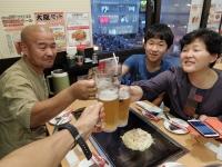 BL140901京都・大阪案内3-4DSCF5214