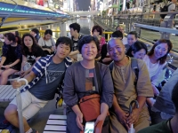BL140901京都・大阪案内3-7DSCF5240
