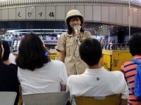 BL140901京都・大阪案内3-8DSCF5245