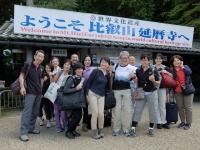 BL140913比叡山研修1日目2DSCF5396