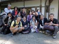 BL140913比叡山研修1日目6DSCF5427