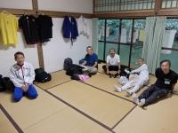 BL140914比叡山研修2日目3DSCF5576