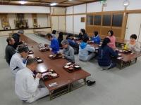 BL140914比叡山研修2日目9DSCF5579
